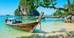تور های ویژه تایلند