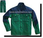 کاپشن شلوار، تولید انواع لباس