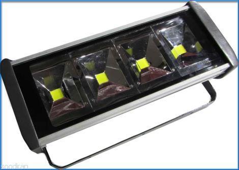 فروش پروژکتورهای ال ای دی و اس ام دی-pic1