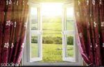 درب و پنجره های آلومینومی و usb