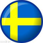فروش کامل ترین منابع آموزش زبان سوئدی