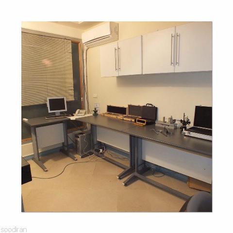 آزمایشگاه کالیبراسیون سنجش گستر کاوه -p3