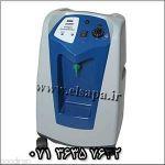 اکسیژن ساز 5لیتری خانگی