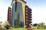 185متر تجاری مسکونی در خرم آباد لرستان