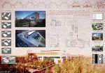 طراحی، نظارت و اجرای کلیه امور ساختمانی