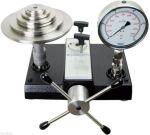 فروش ترازوی فشار (ددویت تستر )  CPB3800