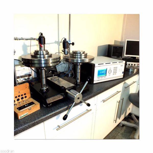 فروش ترازوی فشار (ددویت تستر )  CPB3800-p2