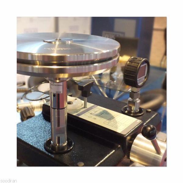 فروش ترازوی فشار (ددویت تستر )  CPB3800-p3
