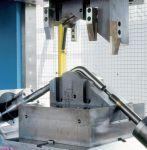 قابل توجه سازنده گان ماشین آلات صنعتی