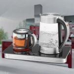 فروش چای ساز آلمانی