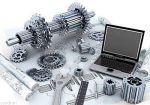 ارائه خدمات فنی و مهندسی