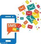 سامانه پیامک رایگان