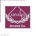 موسسه حقوقي آروند