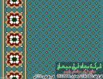 تولید و فروش فرش سجاده ای مسـاجـد