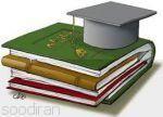 تدریس خصوصی و گروهی ریاضیات و فیزیک