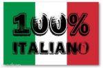 آموزش زبان ایتالیایی، مکالمه و گرامر