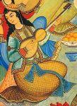 آموزش تار و موسیقی ایرانی