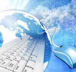 آموزش کامپیوتر در ورامین و اطراف