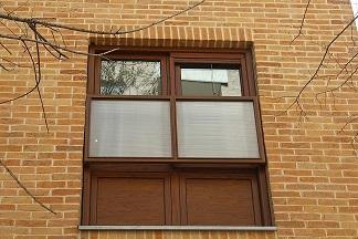 تعویض پنجره های قدیمی فوری و بدون تخریب-pic1