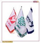 واردکننده پرچم تبلیغاتی