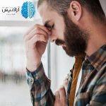 تفسیر پرسشنامه افسردگی بک