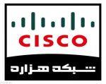 فروش تجهیزات سیسکو Cisco