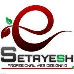 طراحی وب سایت-اپلیکیشن ios و اندروید