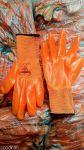 دستکش ضد برش بوفالو