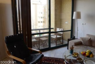 آپارتمان115 متری در قلب منطقه تاریخی اصف-p3