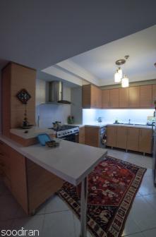 آپارتمان115 متری در قلب منطقه تاریخی اصف-p5