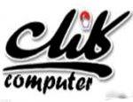 ;کامپیوتر کلیک