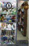 فروشگاه تخصصی خوشبو کننده هوا رز