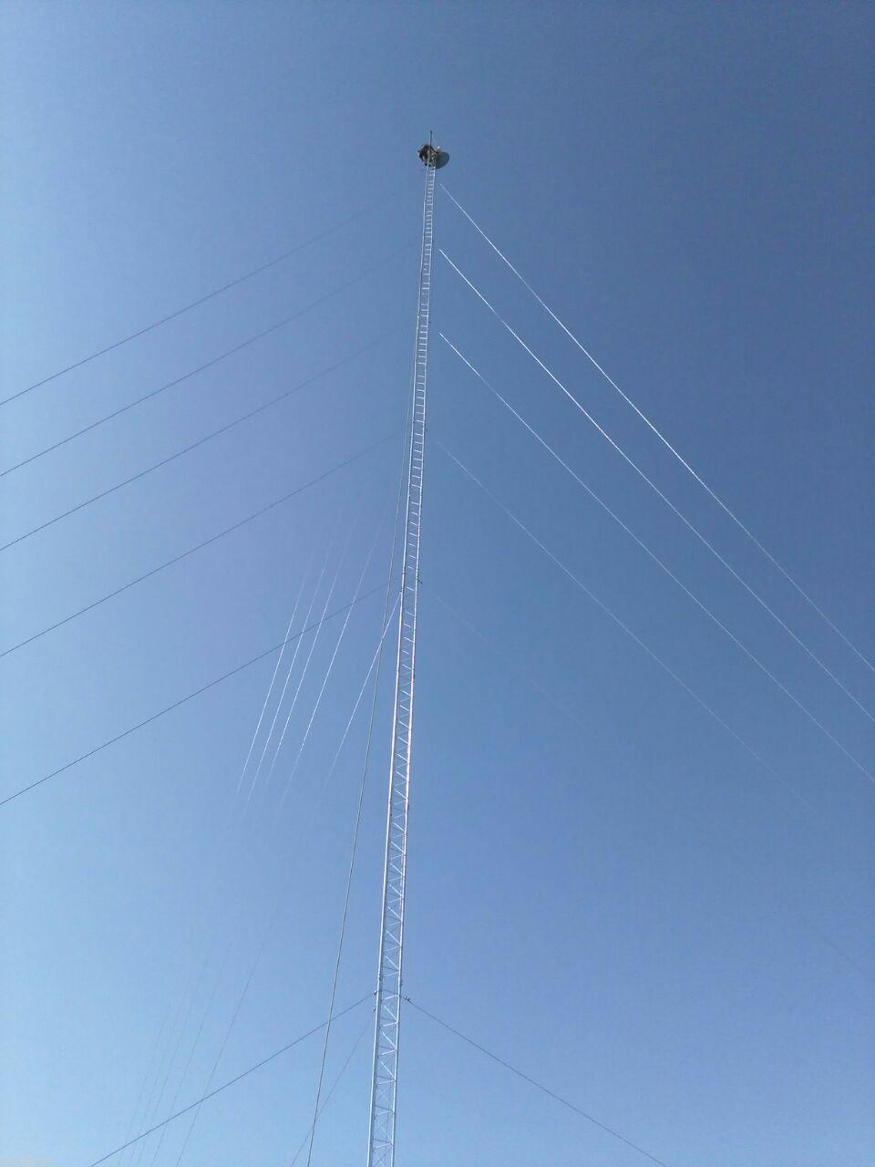 لینک رادیویی-دوربین مدار بسته-مشهد-pic1