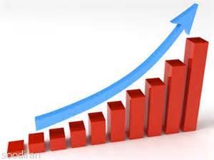 افزایش درآمد با ثبت آگهی رایگان اینترنتی