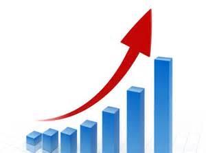 ثبت آگهی رایگان و افزایش تعداد مشتریان و درامد