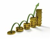 افزایش درآمد با ثبت آگهی و تبلیغات رایگان