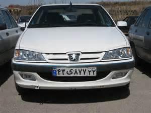 ثبت آگهی رایگان فروش خودرو و اتومبیل