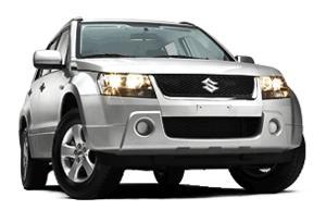 ثبت آگهی رایگان فروش خودرو و اتومبیل تهران و کرج